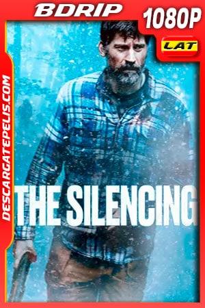 Cazador de Silencio (2020) 1080p BDRip Latino