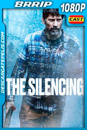 The Silencing (2020) 1080p BRRip Castellano