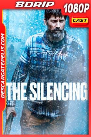 The Silencing (2020) 1080p BDRip Castellano