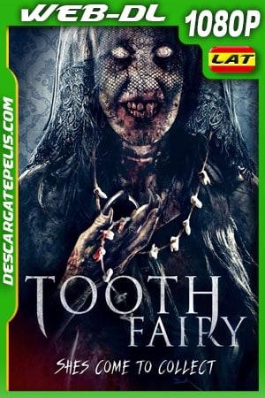Tooth Fairy (2019) 1080p WEB-DL Latino