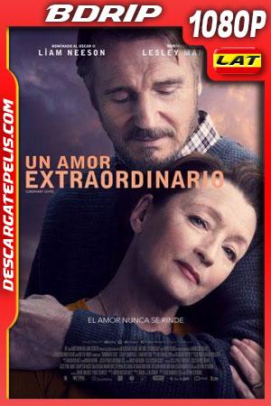 Un amor extraordinario (2019) 1080p BDRip Latino