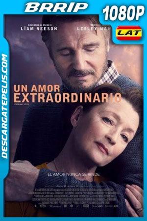 Un amor extraordinario (2019) 1080p BRRip Latino