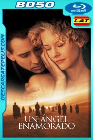 Un ángel enamorado (1998) 1080p BD50 Latino – Ingles