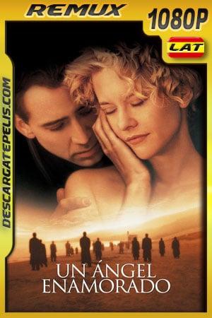 Un ángel enamorado (1998) 1080p BDRemux Latino – Ingles