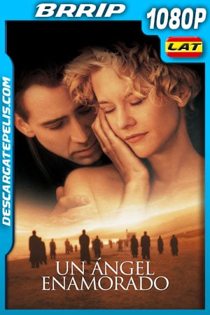 Un ángel enamorado (1998) 1080p BRrip Latino – Ingles