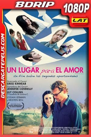 Un lugar para el amor (2012) 1080p BDrip Latino
