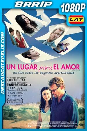Un lugar para el amor (2012) 1080p BRrip Latino