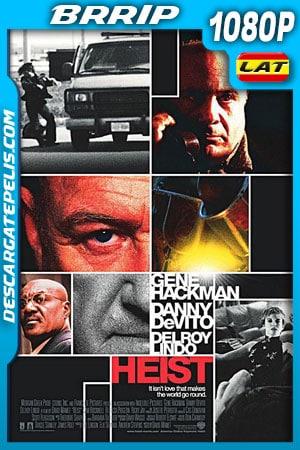 Un plan perfecto (2001) 1080p BRrip Latino