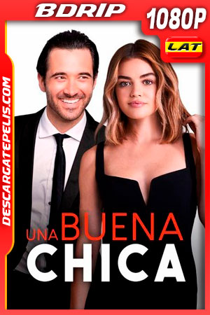 Una Buena Chica (2020) 1080p BDrip Latino