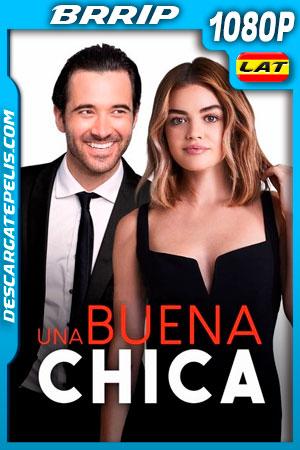 Una Buena Chica (2020) 1080p BRRip Latino