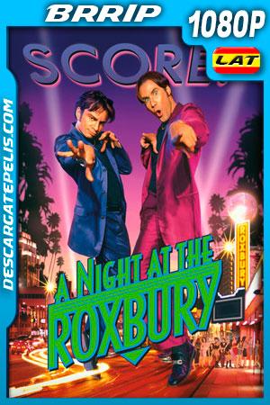 Una noche en el Roxbury (1998) 1080p BRRip Latino