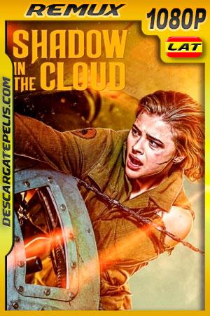 Una Sombra en la Nube (2020) 1080p Remux Latino