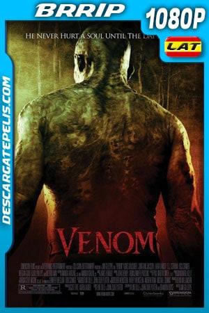 Venom (2005) 1080p BRrip Latino – Ingles