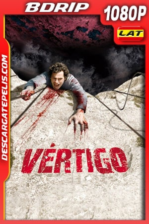 Vertigo (High Lane) (2009) 1080p BDrip Latino – Frances