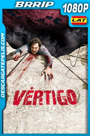 Vertigo (High Lane) (2009) 1080p BRrip Latino – Frances