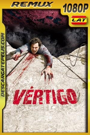 Vertigo (High Lane) (2009) 1080p BDRemux Latino – Frances