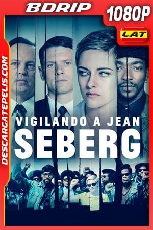 Vigilando a Jean Seberg (2019) 1080p BDrip Latino