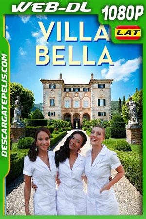 Villa Bella (2019) 1080p WEB-DL Latino