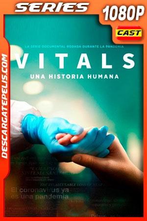 Vitals Una Historia Humana (2021) 1080p WEB-DL