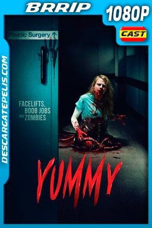 Yummy (2019) 1080p BRRip