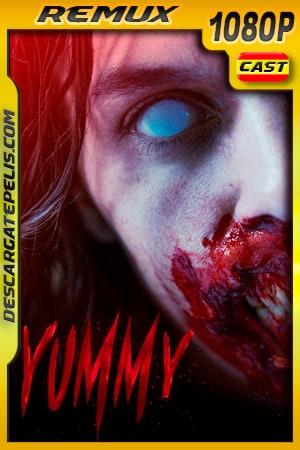 Yummy (2019) 1080p Remux